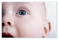 babyclose.jpg